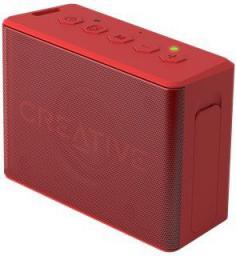 Głośnik Creative MUVO 2C (51MF8250AA001)