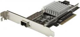 Karta sieciowa StarTech 10G OPEN SFP+ NIC - PCIE (PEX10000SFPI)