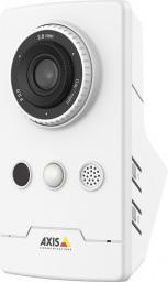 Kamera IP Axis M1065-L
