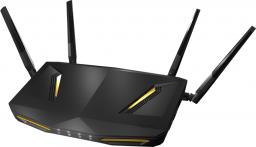 Router Zyxel Armor Z2 NBG6817 (EU0101F)