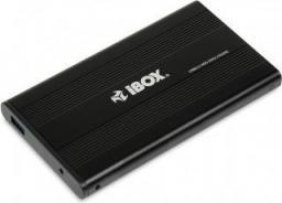 Kieszeń iBOX IEU3F02