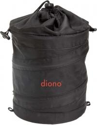Diono POP UP TRASH BIN (60051)