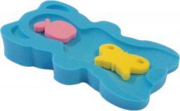 Badum Materacyk kąpielowy Maxi