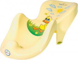 Tega Fotelik antypoślizgowy do kąpieli (TE0055)