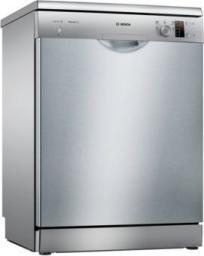 Zmywarka Bosch SMS25AI03E