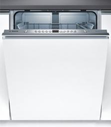 Zmywarka Bosch SMV45GX03E