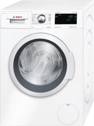 Pralka Bosch WAT28640PL