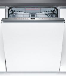 Zmywarka Bosch SMV68MX03E