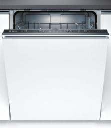 Zmywarka Bosch SMV25AX00E