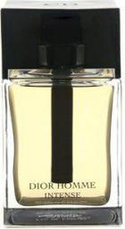 Christian Dior Homme Intense (M) EDP/S 150ML