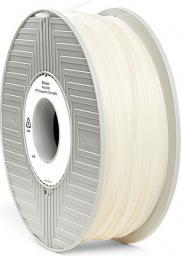 Verbatim Filament PET 1,75mm  (55751)