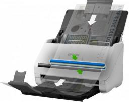 Skaner Epson WORKFORCE DS-530 (B11B226401)