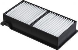 Epson EPSON ELPAF39 aid filter for EH-TW9000/W - V13H134A39