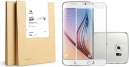 Benks Szkło hartowane Magic OKR+PRO dla Samsung Galaxy S6
