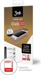 3MK FlexibleGlass 3D AirDots do Huawei P8 Lite