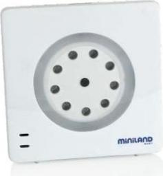 Niania Miniland Kamera z nianią (ML89094)