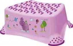 "Keeeper Podest dziecięcy ""Hippo"" (OKT0083)"