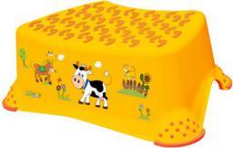 """Keeeper Podest dziecięcy """"Funny Farm"""" (OKT0103)"""