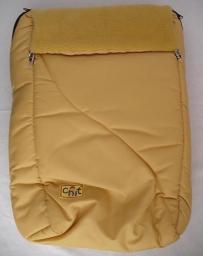 Śpiwór do wózka (PO0099)