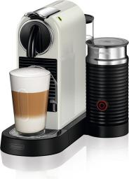 Ekspres DeLonghi Nespresso Citiz&Milk EN 267.WAE