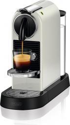 Ekspres DeLonghi Nespresso Citiz EN 167.W
