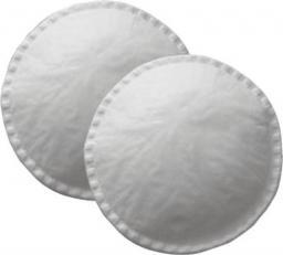 Tufi Wkładki laktacyjne białe (TU0012)