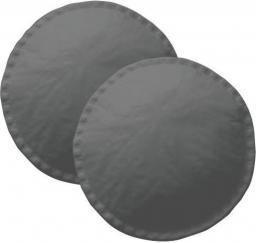 Tufi Wkładki laktacyjne czarne (TU0033)
