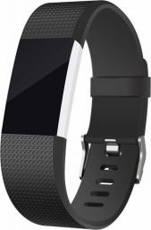 Smartband Fitbit Charge 2 Small (FB407SBKS-EU)