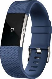 Smartband Fitbit Charge 2 Large (FB407SBUL-EU)