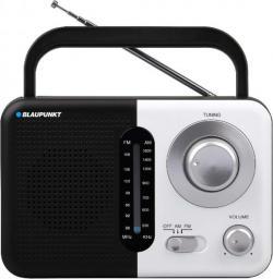 Radio Blaupunkt PR7BK