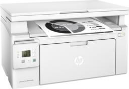 Urządzenie wielofunkcyjne HP LaserJet Pro MFP M130a (G3Q57A#B19)