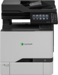 Urządzenie wielofunkcyjne Lexmark CX725de (40C9554)