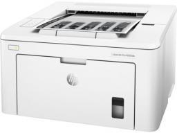Drukarka laserowa HP LaserJet Pro M203dn (G3Q46A#B19)