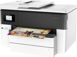 Urządzenie wielofunkcyjne HP OfficeJet Pro 7740 (G5J38A)