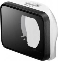 Sony Filtr ochronny (AKAMCP1.SYH)