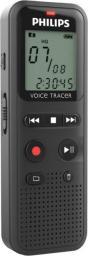 Dyktafon Philips DVT1150