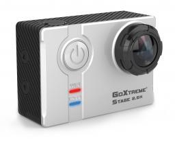 Kamera EasyPix GoXtreme Stage 2.5K (20118)