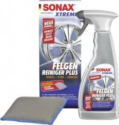 SONAX PREPART DO CZYSZCZENIA FELG XTREME 500 ML (230200)