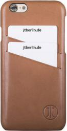 JT Berlin LederCover Style do Apple iPhone 7 (10111)