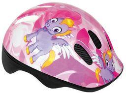 Spokey Kask dziecięcy S-L Pony (82078)