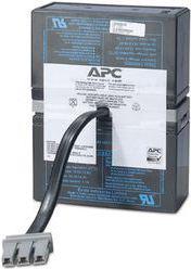 APC wymienny moduł bateryjny RBC33 (RBC33)