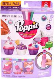 Formatex Poppit zestawy uzupełniające mix (PPT17413)