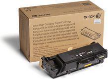Xerox toner 106R03623 (black)