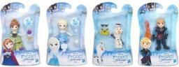 Frozen Mini Laleczka AST (C1096)