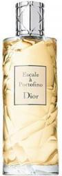 Christian Dior Escale a Portofino (W) EDT/S 75ML