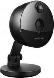 Kamera IP Foscam C2 CZARNA