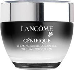 LANCOME Krem do twarzy Genifique Youth Activating Cream odmładzający 50ml