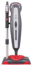 Hoover (CAD1700D 011)