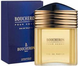 Boucheron Pour Homme (M) EDP/S 100ML