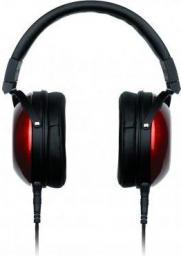 Słuchawki Fostex TH900 MK II
